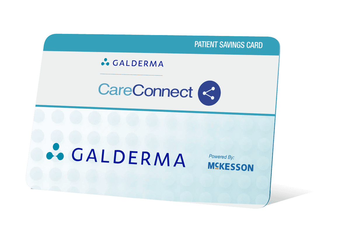 Get instant savings with Epiduo® Forte Gel patient saving card